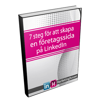 7_steg_linkedin_marketinghouse