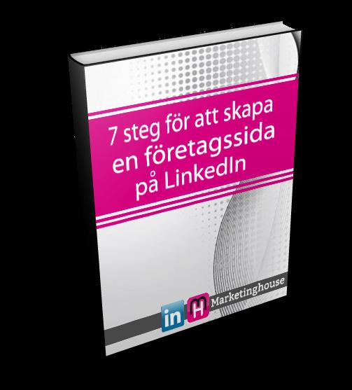 7_steg_linkedin_marketinghouse.png