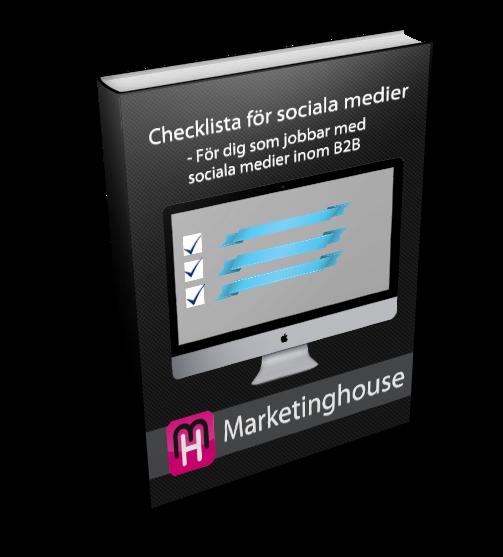Checklista_sociala_medier_marketinghouse.png