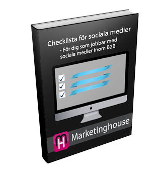 Checklista_sociala_medier_marketinghouse