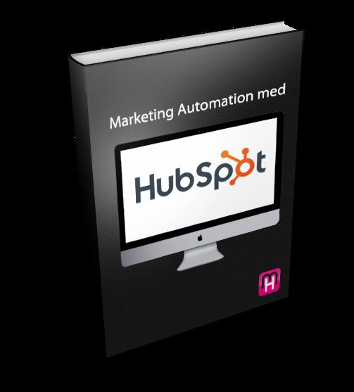 Marketing_automation_hubspot_marketinghouse.png