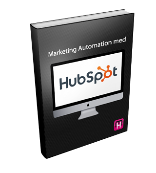Marketing_automation_hubspot_marketinghouse