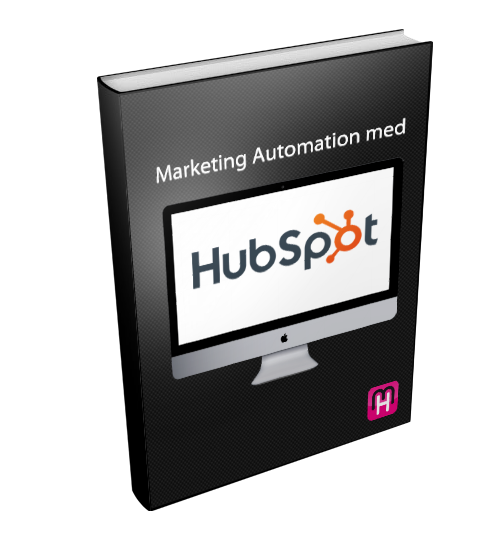Marketing_automation_hubspot_marketinghouse.png