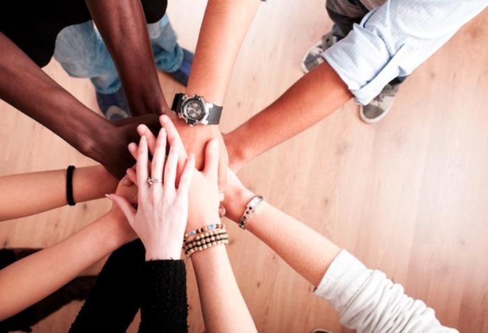 Marketinghouse + Urvalet Executive är din partner
