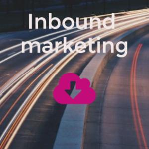 Kunskapsbanken Inbound Marketing