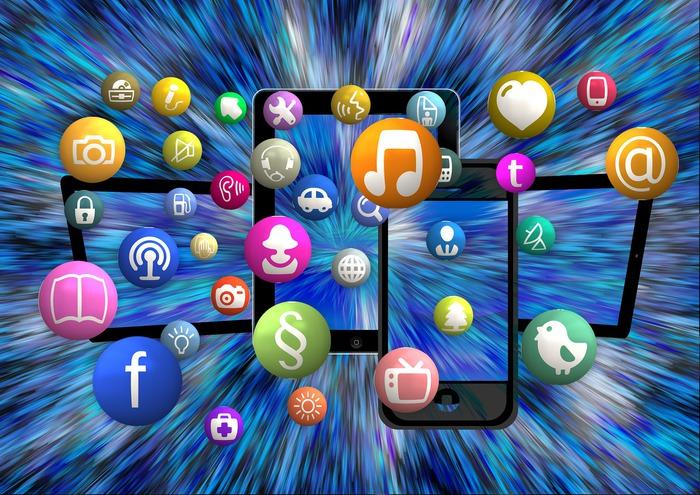 Vill du få din webbplats att leverera fler leads?