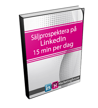 Sa%CC%88ljprospektera_15min_Linkedin_marketinghouse