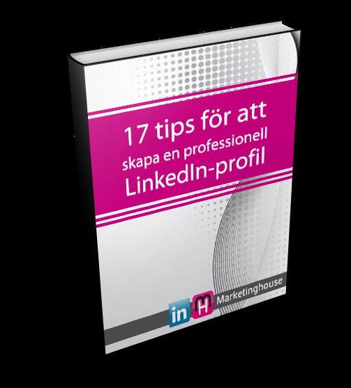 17_tips_linkedinprofil_marketinghouse