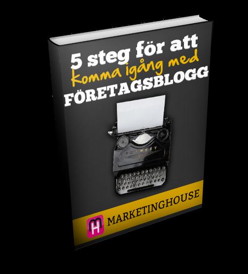 företagsblogg_marketinghouse.png