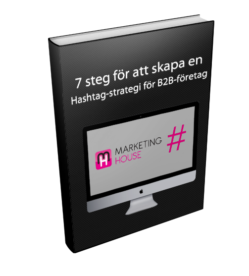 hashtag_strategi_marketinghouse.png