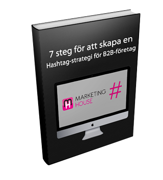 hashtag_strategi_marketinghouse