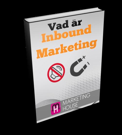 inbound_marketing_marketinghouse-1.png