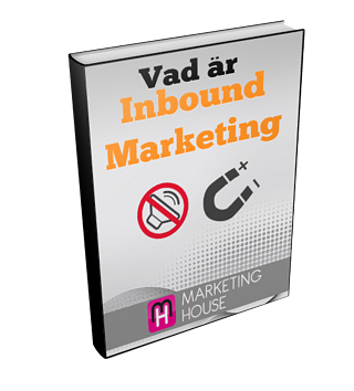 inbound_marketing_marketinghouse-1