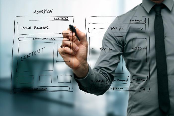 Content Marketing för webb och sociala medier B2B