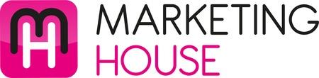 Marketing House