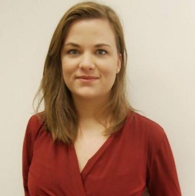 Minou Klarberg