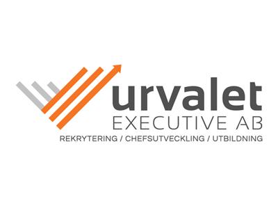 Urvalet executive AB