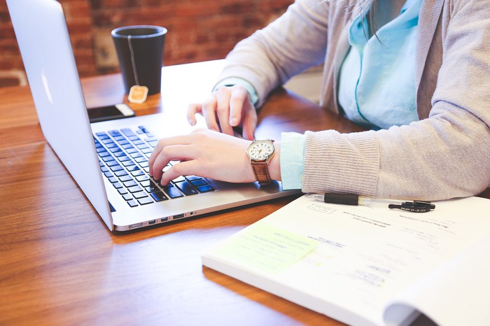 Seniora inbound marketing-konsulter