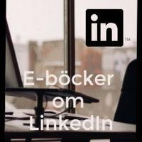 Kunskapsbanken LinkedIn