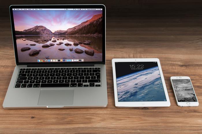 Din digitala marknadsavdelning